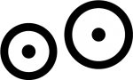 ojoscoolsocks